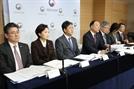 [단독] 해외 생산량 25%만 줄여도 유턴기업 세제 추가지원
