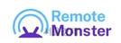 카카오엔터, 웹RTC 기술 업체 리모트몬스터 56억원에 인수