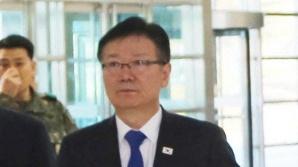 '핵 강화' 강경노선 택한 김정은...DMZ 세계유산 등재 나선 文