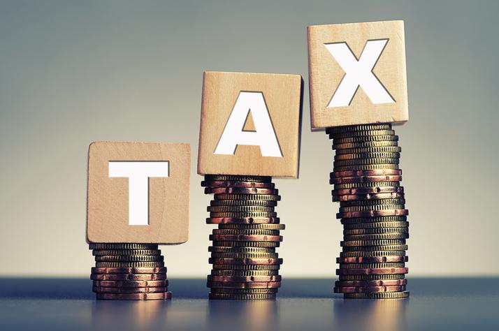 '소득 있는 곳에 세금 있다'…내년부터 암호화폐 수익에 소득세 부과한다