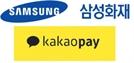 [단독]카카오·삼성화재 합작 디지털 손보사 설립 끝내 무산