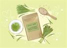 소비자원, 새싹보리 분말식품서 금속성 이물 및 대장균 검출