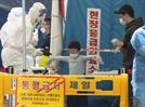 [속보]코로나 19 신규 확진 19명…지역 발생 16명