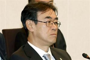 '마작내기' 일본 검사장, 상습도박 걸리고도 퇴직금 7억 받는다
