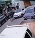 """스쿨존에서 초등학생 자전거 들이받은 SUV 차량…피해자 측 """"고의로 그랬다"""""""