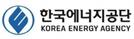 상반기 신재생에너지 RPS 계약 민간발전사 6,264개 선정... 경쟁률 4.89대 1