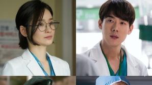 '슬기로운 의사생활' 끝낸 의사들, 공연계 심폐소생술 스타트 [SE★이슈]
