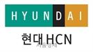 [시그널] '알짜' 유선방송사업자 현대HCN... 이통3社 모두 인수전 '출사표'