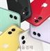 애플 아이폰11, 갤S20+보다 5배 많이 팔렸다...전세계 1위