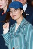 """이선희, 재혼 14년 만에 이혼…""""6월 정규 앨범 발표"""""""