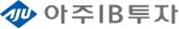 [시그널] 아주IB투자, 코로나19에 바이오투자 성과 가시화