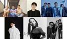 K인디스타 탄생할까…CJ문화재단, 튠업 21기 뮤지션 6개 팀 선정