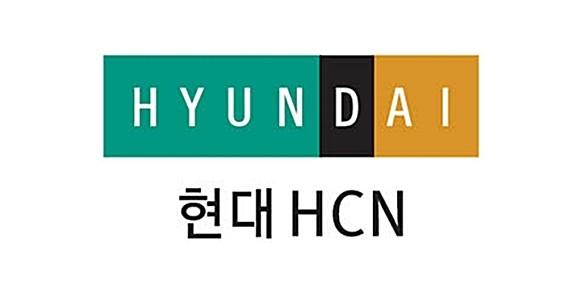 '현대HCN에 순위 달렸다'...이통, 인수전 '동상삼몽'