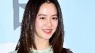 """[SE★현장]'침입자' 송지효 """"17년 만의 스릴러, 생명감 더 불어넣고 싶었다"""""""