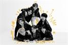 BTS, 美 '빌보드 200' 50위 기록…13주 연속 메인 앨범 차트인