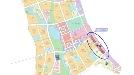 미사강변도시 '마지막 상업용지'…LH, 12필지 공급