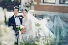 """이동건-조윤희 3년 만에 이혼…""""조정 절차 마쳐"""""""