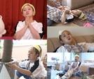 '나 혼자 산다' 박나래, 휴양지 '발리' 컨셉의 New 나래바 최초 공개