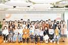 CJ ENM 오펜(O'PEN), 한국 문화 산업 이끌 신인 창작자 발굴 이어가