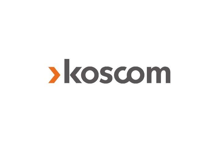 코스콤, 트러스트버스와 손잡고 디지털 자산 복원 블록체인 기술 개발한다