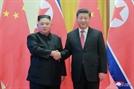 """北, 미중갈등 '홍콩보안법'에 """"국가 안전 수호 위한 것""""...노골적 中 편들기"""