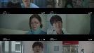 '슬기로운 의사생활' 유연석, 입맞춤으로 신현빈과 마음 확인