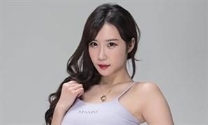 """""""성노예였다""""…BJ 한미모, 여배우 A씨 '성매매 알선' 혐의로 고발"""