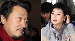 """'김광석 타살 의혹' 이상호 기자 """"서해순에 1억 배상하라"""" 판결"""