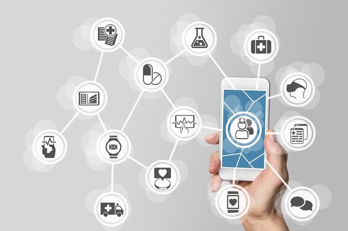 강원도가 인공지능·블록체인 기술로 만성질환 관리 플랫폼을 구축하는 이유는?
