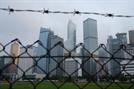 홍콩 보안법 통과에 흔들리는 외환시장... 홍콩 페그제 휘청 조짐도