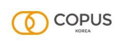 [시그널] 콘텐츠 편집社 '코퍼스코리아' 스팩합병으로 코스닥 입성 추진