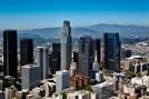 LA 다운타운, 초고층 주상복합 천국...초대형 프로젝트 줄이어[온라인으로 보는 해외부동산]
