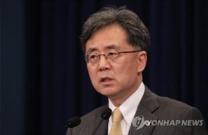 '위기의 WTO', 한국인 사무총장 찜할까