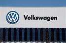 폴크스바겐, 중국 전기차·배터리 기업에 2조9,000억 투자