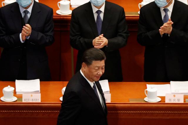 강력하지만 강력하지 않았던 트럼프…홍콩 특별지위 박탈회견 독해법 [김영필의 3분 월스트리트]