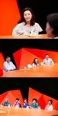 """'미우새' 박선영, 리얼 '부부의 세계' 토크 大방출 """"바람의 기준은…"""""""