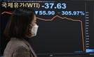 1조원 원유DLS '올것이 온다'...6월부터 줄줄이 만기