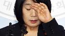 [뒷북정치] 北의 윤미향 보호와 민경욱 비난, 민주당에 도움될까