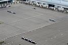 [종합]'코로나 쇼크' 지속... 5월 수출 23.7% 감소