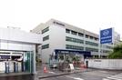 쌍용차, 유동성 확보 급한불 껐다...서울서비스센터 1,800억에 매각