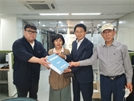 """""""공시가 낮춰달라""""…강남 아파트 주민 4,000가구 '집단 이의신청'"""