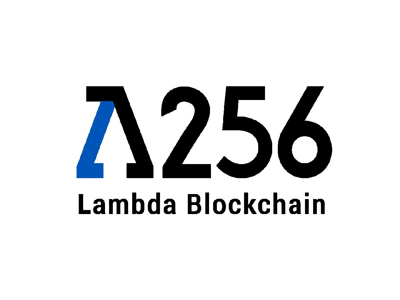 람다256, 80억 규모 시리즈A 투자 유치…'루니버스' 날개 달았다