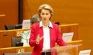 '코로나 기금' 제안한 EU, 대기업에 부담금 검토