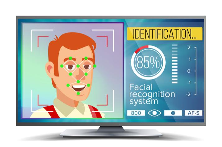 토익스피킹, AI 얼굴인식으로 수험자 본인 확인한다