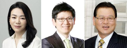 [시그널] 반도건설·KCGI, 한진칼 지분 2.49% 또 매입