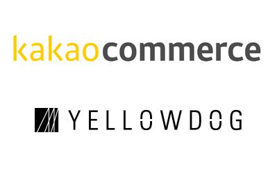 카카오커머스, 청년·여성 창업자 지원 펀드에 20억 출자