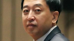 """민주당 '당규'에도 금태섭 징계 사유 없는데…이해찬 """"강제당론 지켜야"""""""