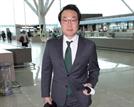 미중갈등 속 中 대사와 만난 韓 북핵수석대표