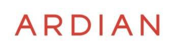 [시그널] 아디안, 세컨더리 펀드 조성 위해 23조원 투자유치