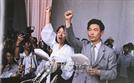 [단독] '임수경 밀입북' 기밀문서 공개 소송 미루기 나선 외교부